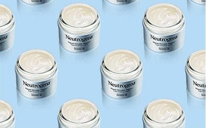 Soluciones antiarrugas