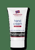 Body, Hand & Foot moisturizers