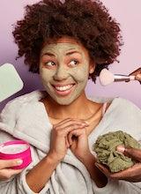Guía para combinar y aplicar en capas los productos del cuidado de la piel y el SPF
