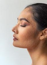 Cómo usar retinol en tu rutina contra el acné