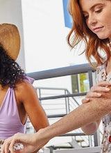Cómo usar protector solar todos los días: incorpora SPF en tu cuidado de la piel