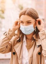 La contaminación y el cuidado de la piel: cómo el medioambiente afecta tu piel