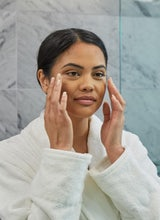 Cómo la vitamina C estabilizada beneficia a la piel