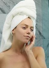 6 consejos sobre cómo lograr una piel sin imperfecciones