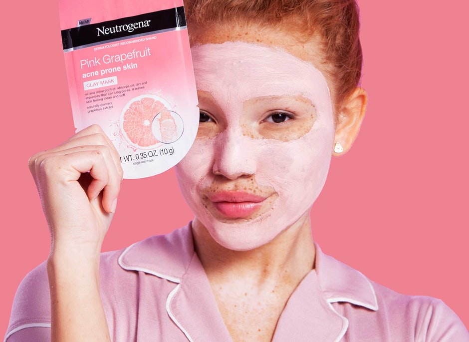 acne online dating