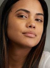Piel seca en el rostro: causas y tratamiento