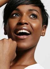Olvídate de la piel opaca con esta nueva rutina para rejuvenecer e iluminar la piel
