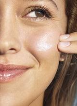 Cómo elegir el mejor protector solar para tu tipo de piel