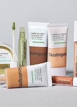 Presentamos Clear Coverage: un nuevo enfoque de maquillaje para la piele propensa al acné