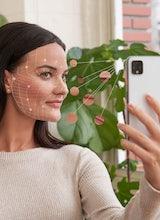 Cómo obtener una evaluación de la piel cuando ir al dermatólogo no es una opción posible