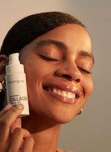 Cómo aprovechar al máximo los beneficios del colágeno para la piel