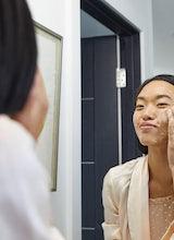 Cómo hacerte un tratamiento facial en tu casa