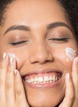 La importancia de tener la piel hidratada