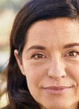 Cómo iluminar tu look: Dos ingredientes indispensables para tener una piel radiante
