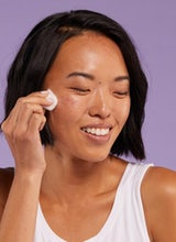 Oily Skin 101: What You Need to Know