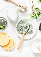 Kaolin Clay Benefits: Meet Nature's Multitasker