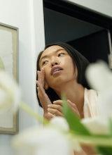 Todo sobre el acné, parte uno: tipos comunes de acné