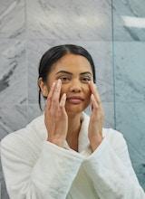 Tus preguntas sobre el cuidado de la piel con retinol, respondidas