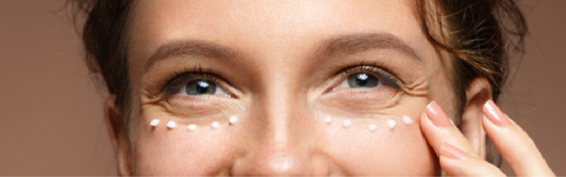 Article Eye Treatment Head