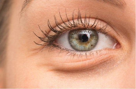 Article Eye Treatment Side 1