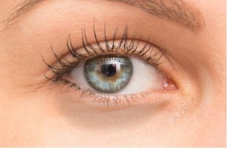 Article Eye Treatment Side 2