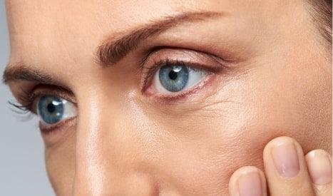 Article Eye Treatment Side 3