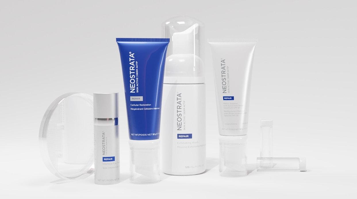 NEOSTRATA<sup>®</sup> Skin Active Repair