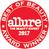Best of Besuty Allure