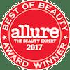 Best of Besuty Allure